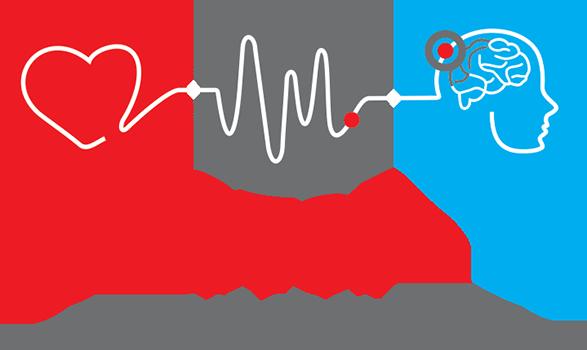 Znalezione obrazy dla zapytania STOP UDAROM