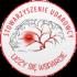 logo_udarowcy