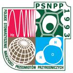 emblemat-IFMSA-Poland