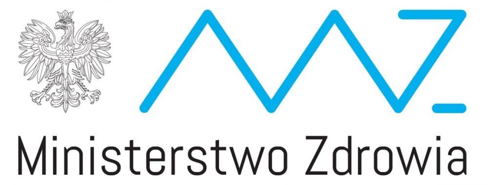 02140130143933_ministerstwo_zdrowia_nowe_logo_large